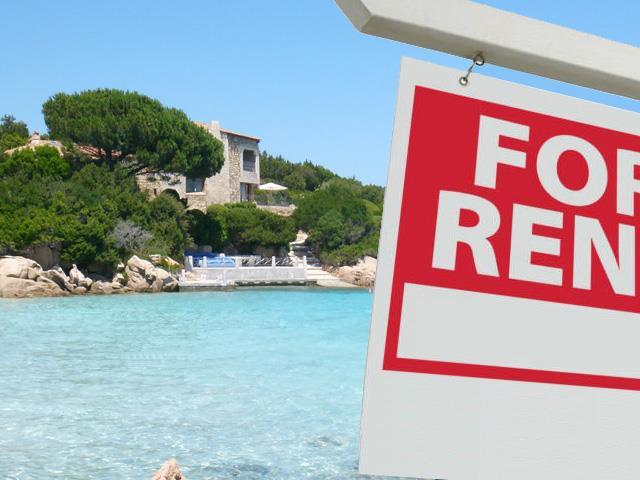 Недвижимость в италии для россиян